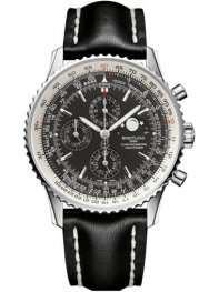 Breitling Navitimer 1461 Limited Edition Grande Complica