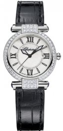 Chopard Imperiale Quartz 28mm Ladied Watch
