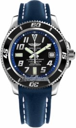 Breitling Watch Superocean 42 a1736402/ba31-1rt