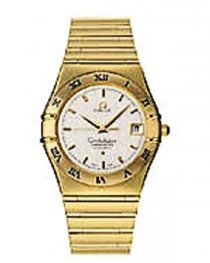 Omega Constellation Gents 1102.30.00 Watch
