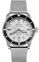 Breitling Superocean Heritage II 42 AB201012/G827/154A Mens Replica Watch