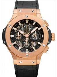 Hublot Big Bang Aero Bang watch 311.PX.1180.GR