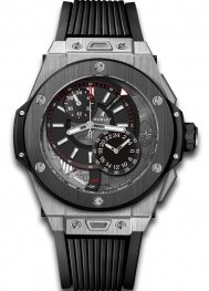 Hublot Big Bang Alarm Repeater Men's