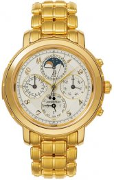 Audemars Piguet Jules Audemars Grand Complication Men's Watch