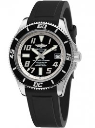 Breitling Superocean 42 Watch a1736402/ba29-2rd