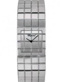 Chopard ICE CUBE Ladies Watch