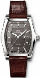 IWC Watch Da Vinci Automatic IW4523-01