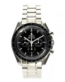 Omega Speedmaster Moonwatch 3570.50.00 Watch
