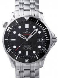 Omega 212.30.41.20.01.002 Seamaster James Bond 300M Auto