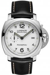 panerai Luminor Marina 1950 3 Days Automatic Acciaio PAM00499
