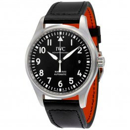 Replica IWC Pilot's watch Mark XVIII IW327001