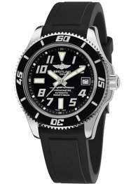 Breitling Superocean 42 Watch a1736402/ba28-1rt