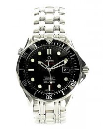 Omega Seamaster 300m Co-Axial 212.30.41.20.01.002 Watch