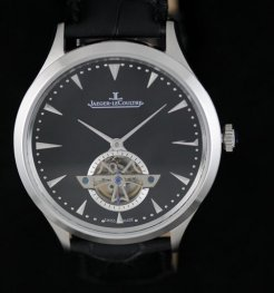 JAEGER_LECOULTRE Jaeger LeCoultre Master Ultra Thin Tour
