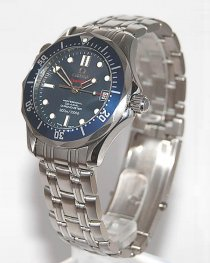Omega Seamaster 300m Mid-Size 2222.80.00 Watch