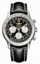 Breitling Navitimer 01 Stainless Steel AB012012/BB02/743P/A20BA.1 Replica Watch