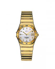 Omega My Choice - Ladies 1191.71.00 Watch