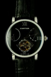 Cartier Watches Calibre de Cartier Watch