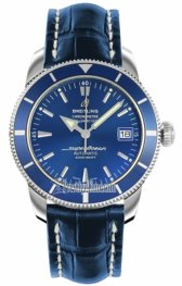 Breitling Watch Superocean Heritage 42 a1732116/g717-3cd