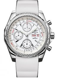 Breitling Watch Bentley GT a1336212/a726-7rd