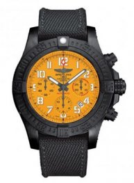 Breitling Avenger Hurricane 45 Breitlight XB0180E4/I534/253S/X20D.4 Replica Watch