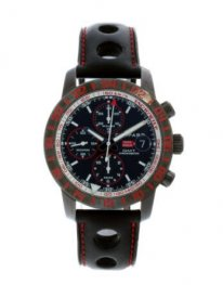 Chopard Mille Miglia Men's Wristwatch