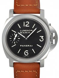 Panerai Luminor Marina Mens watch PAM00111