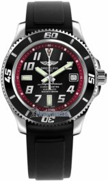 Breitling Watch Superocean 42 a1736402/ba31-1LT