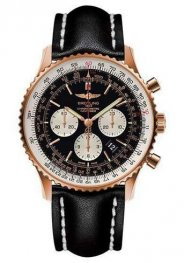 Breitling Navitimer 01 (46mm) Limited Edition RB012721/BD10/441X/R20BA.1 Replica Watch
