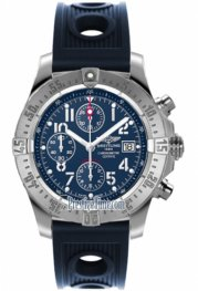 Breitling Watch Avenger a1338012/c794-3or