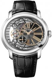 Audemars Piguet Millenary 4101 Automatic Men' Watch
