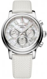 Chopard Mille Miglia Automatic Chronograph Ladies Watch