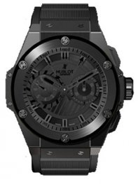 Hublot Big Bang King Power Foudroyante watch 715.CI.1110