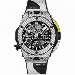 Hublot Big Bang Unico Golf 416.YS.1120.VR 45mm Replica
