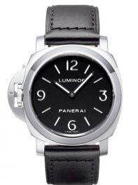 Panerai Luminor Base Mens watch PAM00219