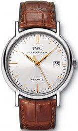 IWC Watch Portofino Automatic IW3563-07
