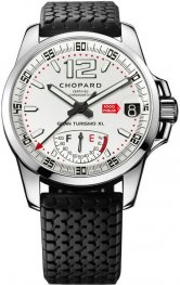 Chopard Mille Miglia Gran Turismo XL Power Reserve Men's Watch