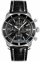 Breitling Watch Superocean Heritage Chronograph a1332024