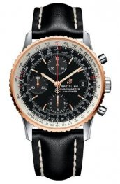 Breitling Navitimer 1 Chronograph 41 U13324211B1X1 Replica Watch