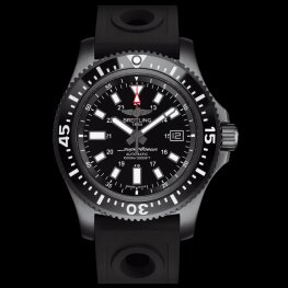 Breitling Superocean 44 Special M1739313/BE92/227S/M20SS.1 Replica Watch