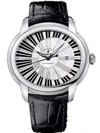 Audemars Piguet Millenary Pianoforte Watch 15325bc.oo.d1