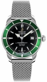 Breitling Watch Superocean Heritage 42 a1732136/ba61-ss