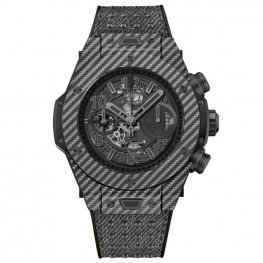 Hublot Big Bang Unico Italia Independent 411.YT.1110.NR.ITI15 Watch Replica