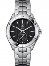 Tag Heuer Watch Link Automatic wat2110.ba0950