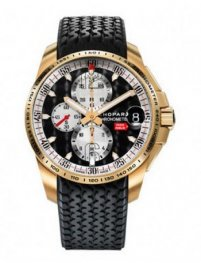 Chopard Classic Racing Collection Mille Miglia GT XL Chrono