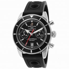 Breitling Superocean Heritage Chronographe 44 A2337024/BB81/200S/A20D.2 Replica Watch