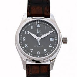 Replica IWC Pilot's watch Automatic 36 IW324001