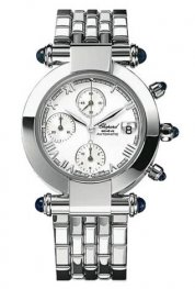 Chopard Imperiale Chronograph Ladied Watch