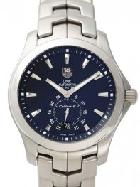 Tag Heuer Link Automatic WJF211A.BA0570 watch
