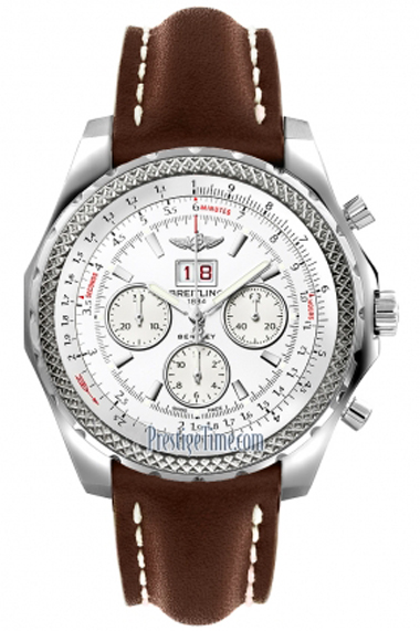 Breitling Watch Bentley 6.75 Speed a4436412/g679-2lt